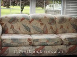 3 seater sofa covers online 100 images slipcovers for small