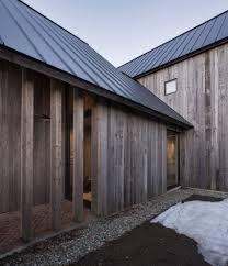 LAMAS Builds Contemporary Canadian Farmhouse With Reclaimed Timber Smithsons Buildings For University Of Bath Iii Iqbal Aalam Artbarn School A Toronto Based Notforprofit Art Since 2005 Places To Grow Ufcs Artscape Wychwood Barns Rebarn Blogto Raising Artists 2017 9 Feb Barn The Eglinton Way Globus Theatre At The Lab Pam Lostracco Walls Marvellous Bathroom Wall And Decor Creating Wallpaper Cadian Appraiser Dealer In Winnipeg Mayberry Classes Artbarn_school Twitter