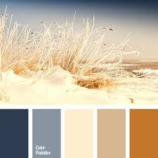 farbpalette 3358 farbpaletten ideen beige