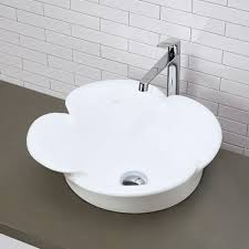 107 best decolav images on pinterest bathroom sinks bathroom