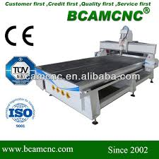 woodworking machine auction uk woodworking workbench projects