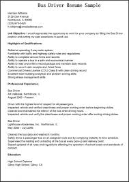 Resume Templates. Truck Driver Resume Templates: Writing Research ... Truck Driver Contract Sample Lovely Resume Fresh Driving Samples Best Of Ideas Collection What Is School Like Gezginturknet Brilliant 7 For Manager Objective Statement Sugarflesh Warehouse Worker Cover Letter Beautiful Inspiration Military Experience One Example Livecareer Rumes Delivery Livecareer Tow For Bus Material Handling In Otr Job Description Cdl Rumees Semie Class Commercial