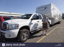 Man With Fifth-wheel RV And White Dodge At The Departures Section Of ... Dump Truck Wikipedia Man Claims Photo Shows Angel Above His In Michigan Custody After Chase On Menaul And Carlisle Alburque Journal All Trucks Usa Unique Inwood Killed When Car Hits Tractor Los Angeles Ca Usa November 22 Stock Photo Download Now 442669678 Man Tgm 15250 Bl 4x2 Box Automarket Transporters For Sale On Motsportauctionscom Diesel In Strategic Acquisition The By Norbert Dentressangle Eft Truck Bus Mxico 2017 Transportes Y Turismo Runs Into Fire Mike Waxenbergs Blog Card From User Paninrom4ik Yandexcollections