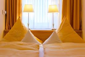 ferienwohnung spiekeroog ferienhäuser mehr fewo direkt