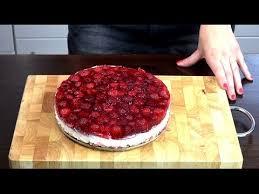 diy himbeer mascarpone torte rezept anleitung backt für euch