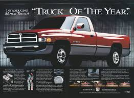 DODGE RAM Pickup Original 1994 Vintage Color Print Advertisement ... 2018 Dodge Magnum Photos 1280x720 8396 Auto Auction Ended On Vin 2d4fv47t28h1162 2008 Dodge Magnum In Tx Image Ats Magnumpng Truck Simulator Wiki Fandom Powered 2005 Interior Bestwtrucksnet 1998 Ram 1500 V8 Hillsdale Michigan Hoobly Best Of 2019 2500 First Impressions Reviews New Car Concept Custom Built Headache Racks Lovequilts Rack Wiring Review Dakota Wikiwand 2002 Slt Quad Cab 47l 14 Mile Drag Racing Srt8 Archive Lx Forums Charger Challenger 1999 Overview Cargurus