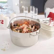 mathon cuisine mathon pro gammes mathon fr