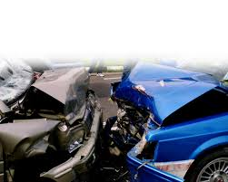 100 New York Truck Accident Attorney Queens Auto Lawyer Flushing Car NYC