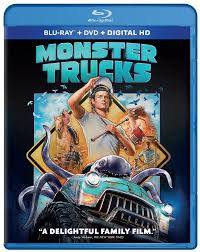 Monster Trucks' Comes To Blu-ray April 11th And Digital HD March ... Monster Trucks Movie Acvities Fdango Gift Card Giveaway Watch An Exclusive Clip From In Cinemas Boxing Day Australia Awesome Prize Packs Up For Grabs Trailer 1 Wallpapers Szzljy Monster Trucks 2016 Rob Lowe Chris Wedge Dir Paramount Stock Bomb Drops On Rams Film Foray Netflix Today Netflixmoviescom Kids First News Blog Archive Fun Adventurous 2017 Mom Nell Minows Information Parents The Kansas City Star