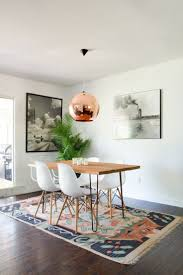 Sunland Home Decor Cowhide Rug by 102 Best City Loft Images On Pinterest Live Home And Apartment
