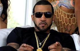 Lloyd Banks Halloween Havoc 2 Mixtape Download by Lloyd Banks Resurrects His