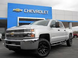 Clarksville - All 2018 Chevrolet Silverado 2500HD Vehicles For Sale Work Ready Feed Truck For Sale Update Sold 2011 Gmc Sierra 3500hd Crew Cab 4x4 Chassis Dump In Ford 4wd 34 Ton Pickup Truck For Sale 1308 Used 2007 Chevrolet Silverado 2500hd Near Fort Sebewaing Vehicles For 2017 Chevy 1500 Youngstown Oh Sweeney New And Used Cars Trucks Sale Terrace Bc Maccarthy Gm 2016 Ford Trucks In Glastonbury Ct 2013 2500 Hd Bethlehem Fayette 2008 200 4x4 Ada