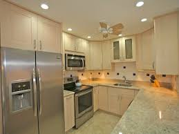 Kitchen Ceiling Fans With Bright Lights by Kitchen Kitchen Ceiling Fans With Nice Kitchen Ceiling Exhaust