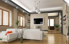 living room modern living room ceiling light ideas with regard to