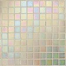 tile los angeles new metro tile company store dealer showroom