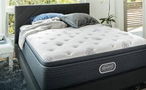 value city furniture and mattresses designer furniture at value