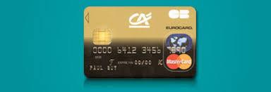plafond carte bancaire mastercard hotelfrance24