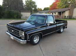 1977 Chevy Truck Unique 1987 Gmc Half Ton Short Bed 4x4 Pickup This ... 1976 Chevy K20 Silverado Blue Youtube Truck Black Colors Greattrucksonline 20 Atl K10 Press Release 43 731991 Chevygmc 6 Lift Kits Now Available Chevrolet C20 Gateway Classic Cars St Louis 6235 Cooters Tow Of Hazard County In Nashville Tn Usa Suburban Examples C30 Crew Cab C10 Stepside Pickup Louisville Showroom Connors Motorcar Company Hot Pink Truck My Wedding Present From Groom Xx Fuse Box Diagram Wiring Library