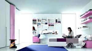 comment ranger sa chambre de fille comment bien ranger sa chambre comment ranger sa chambre rapidement