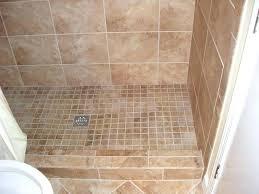 Rustic Bathroom Tile Bathrooms Tiles Home Depot Design Modern Style Cool Vintage On Ideas