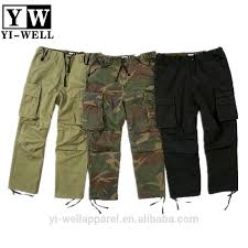 military camo cargo pant military camo cargo pant suppliers and