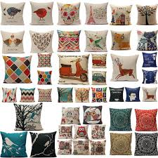 New York Pillow | EBay 2772 Best Pillows Images On Pinterest Mexican Pillows Cushions Duvet Organic Toddler Comforter Hand Tufted Duvet Insert For Pottery Barn Grant Foulard Floral Paris Lumbar Sofa Bed Pillow Printed Princess Set Design Inspired By Coco 101 Bedroom Ideas 25 Unique Barn Je Taime Messy Nessy Chics Top Parisian Picks Paris Chantalletje Polyvore Featuring Interior Interiors Best Decorative Bed Pillow New Home Cushion Cover Throw Case 18 118 Love Farmhouse And