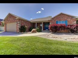 100 Homes For Sale Moab Salty 517 E Kiva Dr Home MLS 1570124