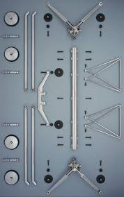 Ferrari Cabinet Hinges H8 by Go Behind The Scenes At Bang U0026 Olufsen Birthplace Of Some The
