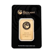 9999 Gold Bar