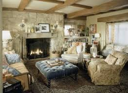 Country French Living Rooms by Country Style Living Rooms Fionaandersenphotography Co