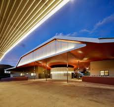 100 Iredale Pedersen Hook Creates Walumba Elders Centre For