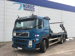 Volvo -fm9 - Skip Loader Trucks, Price: £11,001, Year Of Manufacture ... Wheel Loader Loads A Truck With Sand In Gravel Pit Ez Canvas 2012 Mack Side Loader 006241 Parris Truck Sales Garbage Trucks Bruder Scania Rseries Low Cat Bulldozer 03555 Cstruction Machine Ce Loader Zl50f Buy Side Isolated On White Background 3d Illustration Dofeng 67 Cbm Skip Truckfood Suppliers China Volvo Fm9 Trucks Price 11001 Year Of Manufacture Large Kids Dump Big Playing Sand Children 02776 Man Tga With Jcb Backhoe Man 4cx The And Stock Image Image Equipment 2568027