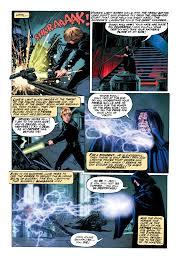 Destruction Rush Theme Deck by Darth Sidious Sheev Palpatine Super Respect Thread Star Wars