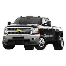 Pacer Performance® 20-265 - Black/Amber LED Cab Roof Lights Kit Zroadz Is First To Market For The 2018 Ford F150 Led Mounting Smoked Top Roof Dually Truck Cab Marker Running Clearance Lights 0316 Dodge Ram 2500 3500 Amber Smoke Cab Roof Lights 5 Piece 54in Curved Light Bar Upper Windshield Mounting Brackets For 02 Ikonmotsports 0608 3series E90 Pp Front Splitter Oe Painted 3pc For 0207 Chevy Silveradogmc Sierra Smoke Shield With Led Chelsea Company Ford Interceptor Utility Can Run With No Roof Lights Thanks To New Chevrolet Silverado 2500hd Questions Gm Kit Anzo 5pcs Oval Lens Dash Z Racing 8096 F250