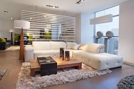 Brilliant Living Room Carpets Ideas And