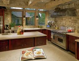 100 Interior Decoration Of Home Kitchen Ideas Small Design For And