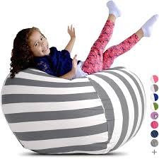 Top 10 Best Kid Bean Bag Chair Reviews Big Joe Cuddle S Bean Bag Lounger Fniture Using Modern Roma Chair For Best Chairs Extra Seating Your Living Room And Top 10 Kids 2018 Dorm Flaming Red Comfort Research Beanbag 50 Similar Items Shopping For Lovetoknow Joes By Academy Amazon Bed Details About Classic 88 Multiple Colors Lux By Imperial Union Big Joe Lux Pixeldustco