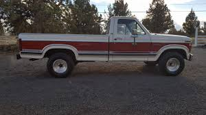 1981 Ford F150 4x4 With 351ci V8 - Speed Monkey Cars Ford Motor Company Timeline Fordcom 1981 Pickup07 Cruisein Trucks Pinterest F150 For Sale Classiccarscom Cc1095419 F100 Pickup Truck Item J8425 Sold February 10 Sell In San Antonio Texas Peddle Garys Garagemahal The Bullnose Bible Ford F350 Custom Dump Bed Dually Pickup Truck Frankfort Little Rust F 100 Custom Vintage Wiley Cyotye Overview Cargurus Vintage Trucks Cc1142273