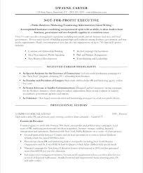 Technical Writer Resume Cover Letter Writing Samples