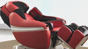 Inada Massage Chair Japan by Luxury Inada Massage Chair Office Chairs U0026 Massage Chairs Design