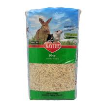pine shavings bedding and litter 500 1200 cu inches small an