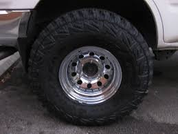 What Tires Are You Runing On Your 3rd Gen? - YotaTech Forums My Favorite Lt25585r16 Roadtravelernet Maxxis Bighorn Radial Mt We Finance With No Credit Check Buy Them 30 On Nolimit Octane High Lifter Forums Tires My 2006 Honda Foreman Imgur Maxxis New Truck Suv Offroad Tires 32x10r15lt 113q C Owl Mud 14 Inch Terrain Mt764 Chaparral Tg Tire Guider Lineup Utv Action Magazine The Offroad Rims Tyres Thread Page 94 Teambhp Mt762 Lt28570r17 Walmartcom Kamisco Parts Automotive And Other Trending Products For Sale