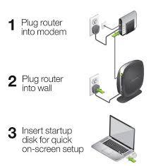 belkin n300 range extender setup belkin n300 wireless n router f9k1002 staples