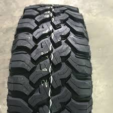 4 NEW 33 12.50 15 Falken Wildpeak M/T Mud Terrain Off Road Tires ... 14 Best Off Road All Terrain Tires For Your Car Or Truck In 2018 Bf Goodrich Mud Ta Km Tirebuyer Bfgoodrich Mudterrain Km3 First Official Look The Nkang Star We Finance With No Credit Check 35 Inch 33 Allterrain Tire Buyers Guide Terrain Vs All Tires Pros Cons Comparison Fuel Lt 35x1250r22 117q Gripper Mt Season Wheels And Sidewalls Roadtravelernet Amazoncom Toyo Open Country 285 Top 10 Mid High Cost 2016 Sniffer Head To Expedition Portal