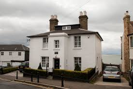 100 Prospect House File Leigh Hill LeighonSea Essexjpg