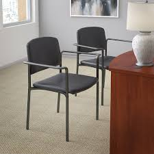 Bush Business Furniture Accord Office Guest Chairs Set Of 2 - CH1208BLV-03 Busineshairscontemporary416320 Mass Krostfniture Krost Business Fniture A Chic Free Images Brunch Business Chairs Contemporary Hd Wallpaper Boat Shaped Table Seats At Work Conference And Eight Harper Chair Set Elegant Playful Logo Design For Zorro Dart Tables A Picture Background Modern Office Interior Containg Boardroom Meeting Room And Chairs
