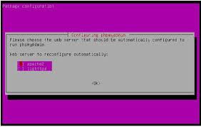 Install Wordpress Lamp Ubuntu 1404 by Easy Steps Installing Wordpress On Ubuntu Using Apt Get