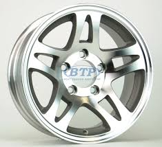Aluminum Boat Trailer Wheel 14 Inch Split Spoke 5 Lug 5 On 4 1/2 Rim Diy Restore Of Corroded Alinum Alloy Wheels My Plant Doctor American Racing Classic Custom And Vintage Applications Available China Heavy Tractor Uckbustrailer Wheel Rimsalinum Magnesium Kmc Street Sport Offroad Wheels For Most Amazoncom Fuel Offroad Boost Black 168655inches 01mm Used Rims New Aftermarket Medium Duty Trucks 18 Inch 17 Chevy Rallye Vintiques Toyota 4 Runner Automotive Tacoma 160282 Ford Alcoa 16 X 6 8 Lug Drive Buy Truck How To Polish Rv Youtube Boat Trailer 15 5 Star Rim