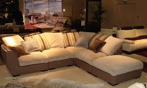 choisir un canapé choisir un canapé d angle à droite canapé