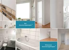 renovierung und sanierung immobilien und management hannover